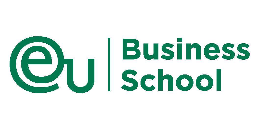 Image result for EU Business School